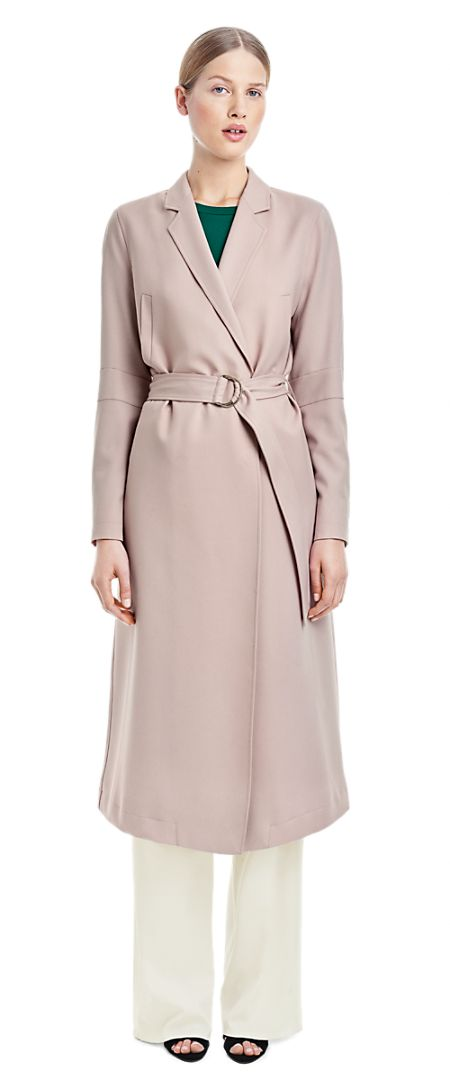 Filippa K Emy Coat.jpg