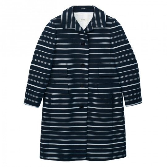 gant_the_striped_coat_evening_blue_475630_433__10176802_5.jpg