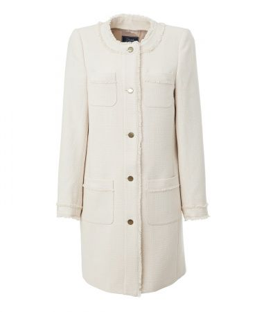 Lori Long Jacket from Lexington Co..jpg