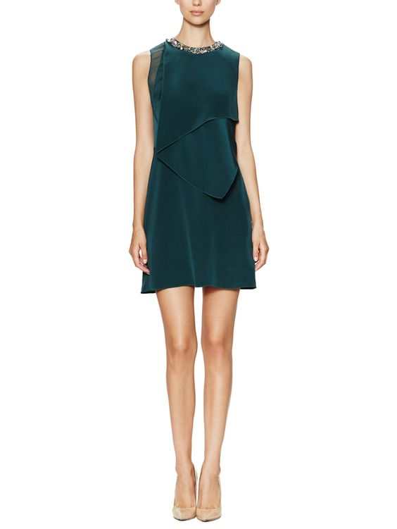 Phillip Lim Draped Dress.jpg