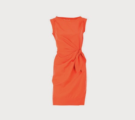 diane-von-furstenberg-coral-della-dress-pink-product-1-808837-385692564_large.jpeg