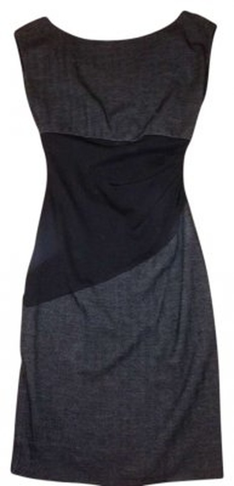 diane-von-furstenberg-dress-black-grey-188061-0-0.jpg