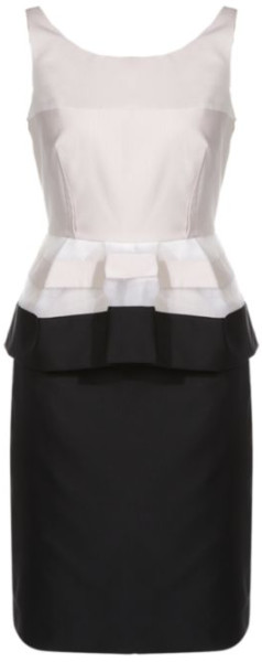 paule-ka-powder-colour-block-peplum-dress-product-1-2751139-154675747_large_flex.jpeg