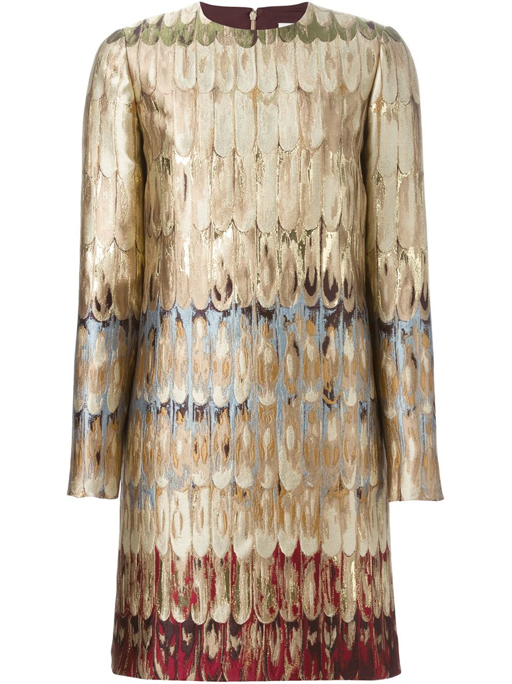 valentino-brown-embroidered-shift-dress-product-0-743709413-normal.jpeg