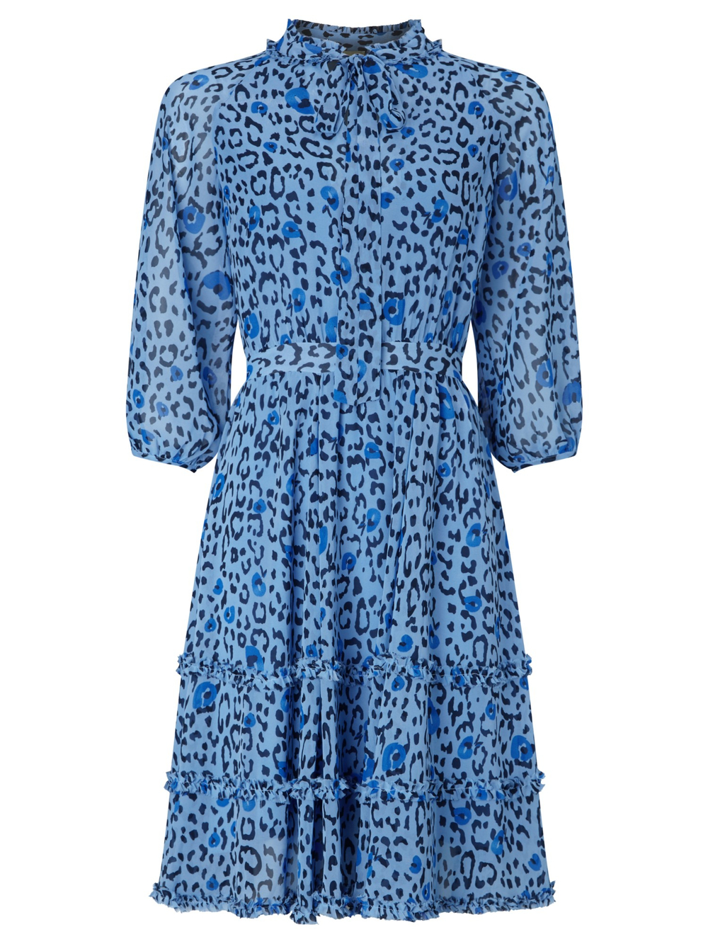 somerset-by-alice-temperley-blue-leopard-print-dress-product-3-304992144-normal.jpeg