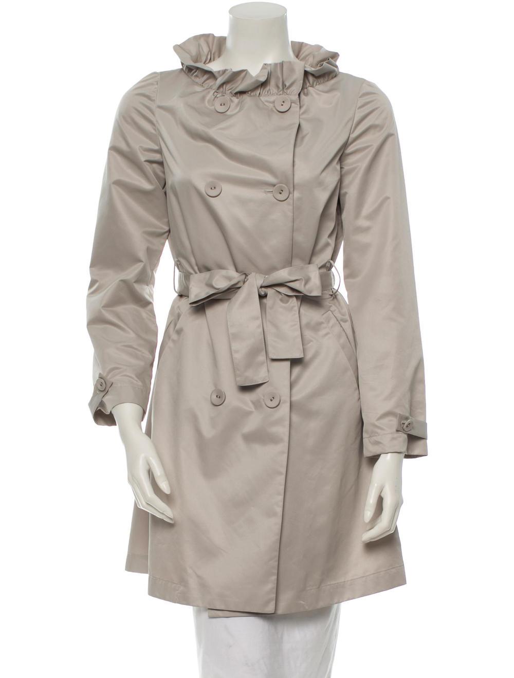 Loeffler Randall Trench Coat.jpg