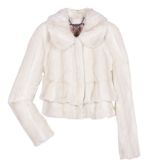 Juicy Couture faux fur off-white cropped jacket.jpg