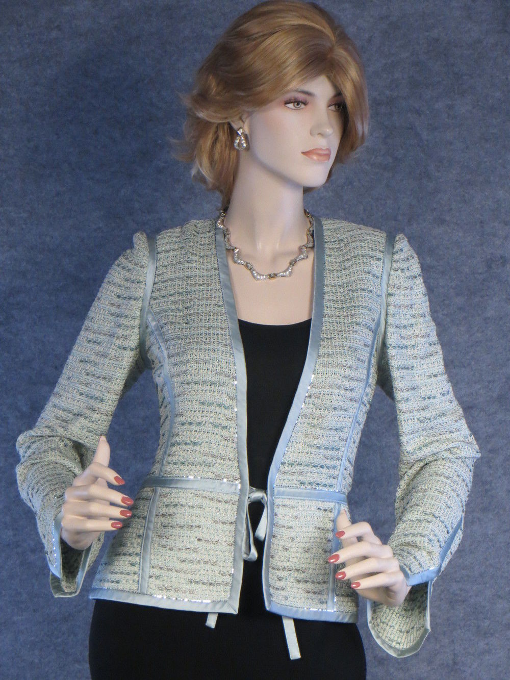 St John Evening Knit Jacket.jpeg