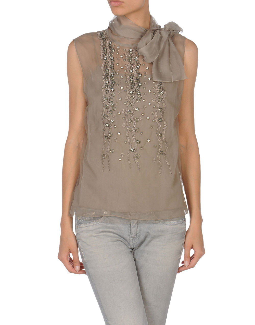 alberta-ferretti-grey-top-product-1-4477545-386081983.jpeg
