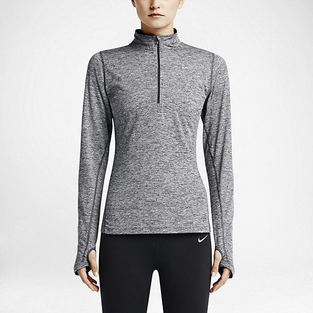 Nike-Element-Half-Zip-Womens-Running-Top-481320_063_A_PREM.jpg
