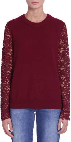 tory-burch-rosso-laced-sleeve-jumper-red-product-0-592634057-normal_large_flex.jpeg