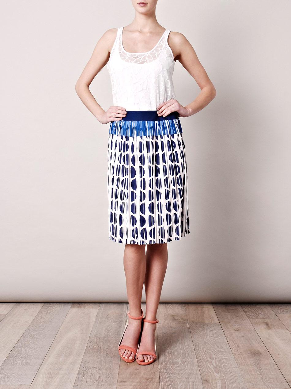 diane-von-furstenberg-white-sinopa-printed-skirt-product-4-3275158-141155497.jpeg