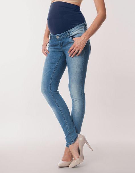 Seraphine Jeans.jpg