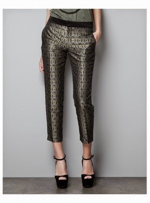 zara-gold-jacquard-trousers-profile.jpg