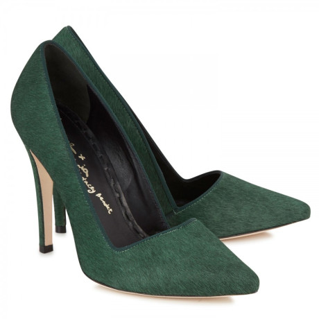 alice-and-olivia-green-dina-calf-hair-pumps-product-2-14173769-821833322_large_flex.jpeg