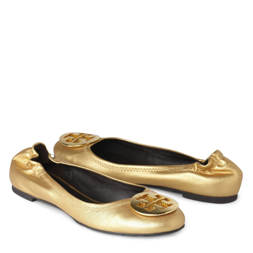 tory-burch-gold-reva-ballet-pumps-gold-product-1-264820-092794252.jpeg