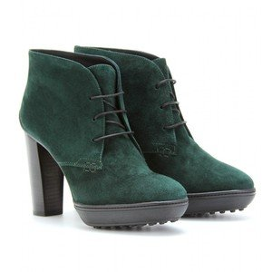 Tod's Lace Up Ankle Boots.jpg