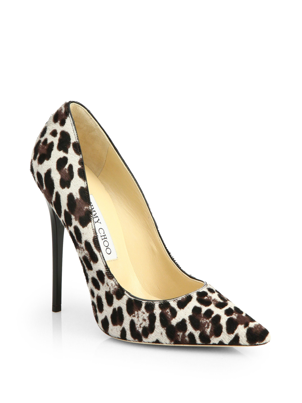 jimmy-choo-animal-anouk-leopard-print-calf-hair-pumps-product-1-18746354-2-828731038-normal.jpeg