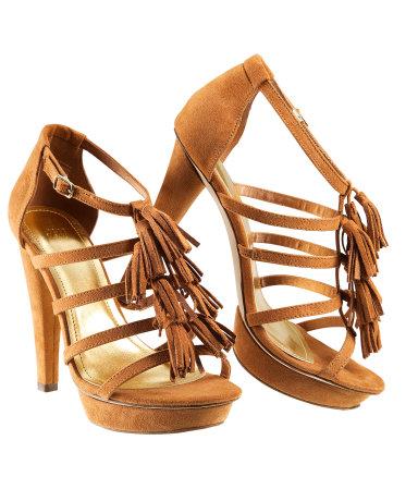 H&M 11 Tassel Heels.jpg