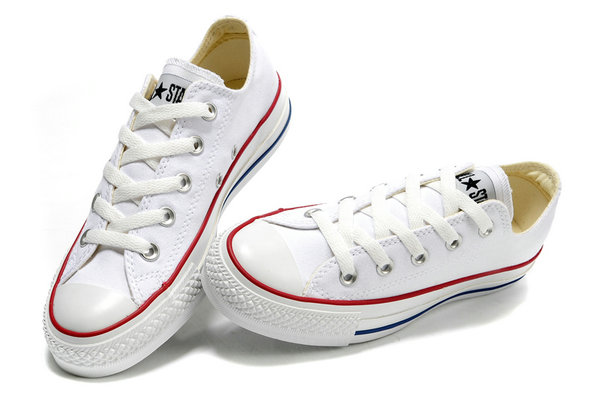 Converse_Chuck_Taylor_All_Star_Low_Top_Optical_White_Canvas_Shoes.jpg