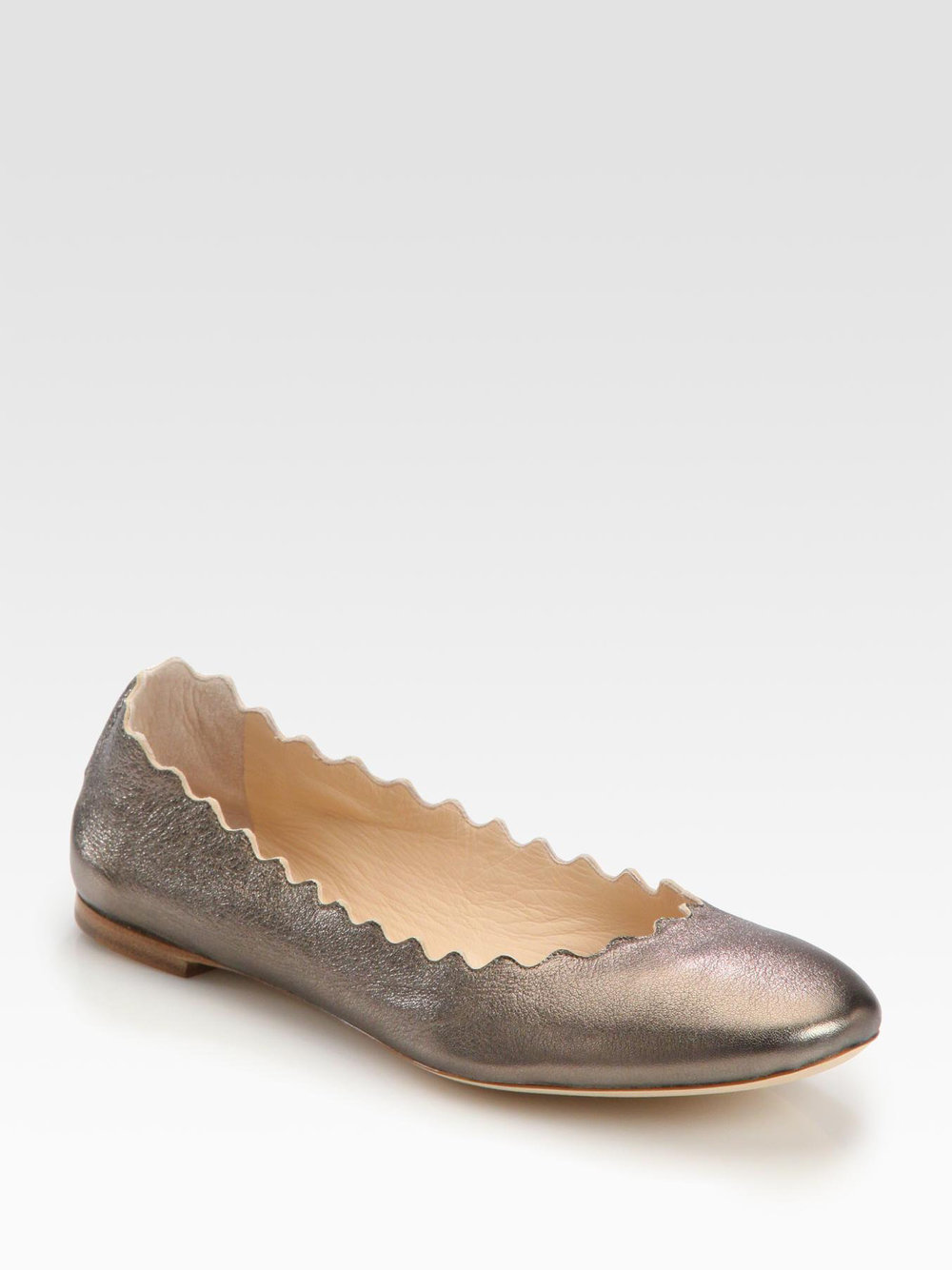 chloe-silver-scalloped-leather-ballet-flats-product-1-14884203-232138778.jpeg