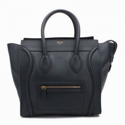 Celine-Bag-Tote-Luggage-Mini-Black-Leather-430x430.jpg