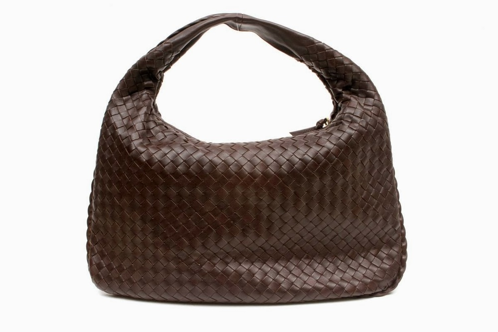 Bottega Veneta-brown-ebano-intrecciato-nappa-medium-hobo-bag--.jpg