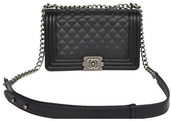 Chanel Small.jpg
