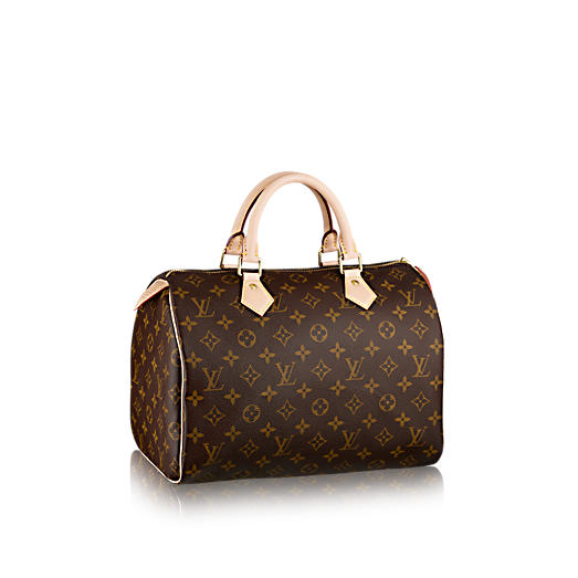 louis-vuitton-speedy-30-toile-monogram-icônes--M41108_PM2_Front view.jpg