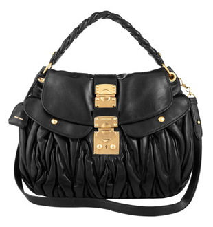 miu-miu-coffer-matelasse-leather-hobo-bag-black.jpg