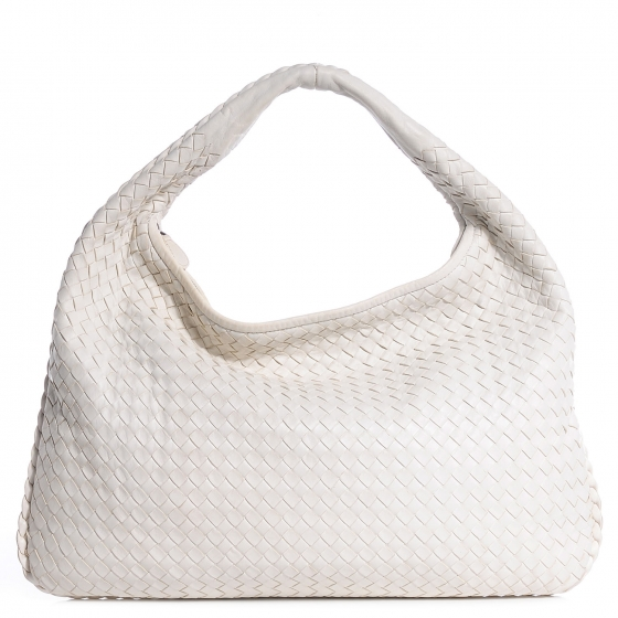 BW77372-BOTTEGA-VENETA-Nappa-Intrecciato-Large-Hobo-White-0.jpg