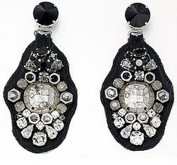 Prada Earrings.jpg