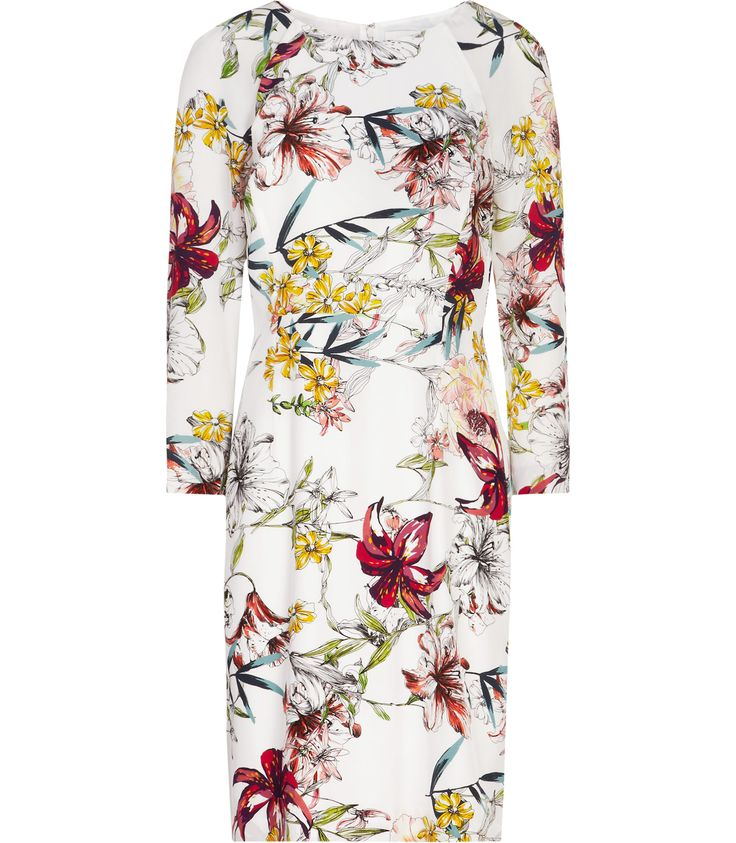 Reiss 'Lottie' Printed Silk Dress.jpg