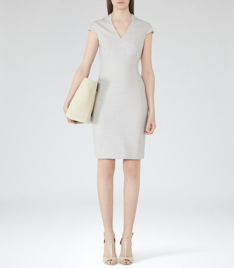 Reiss Valentina Dress.jpg