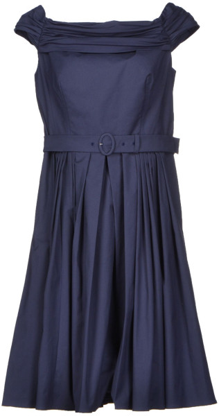 prada-gray-knee-length-dress-casual-dresses-product-1-25460805-3-511914887-normal_large_flex.jpeg