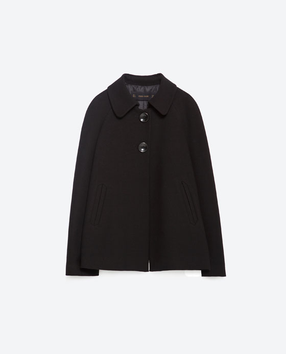 Zara Black Coat.jpg