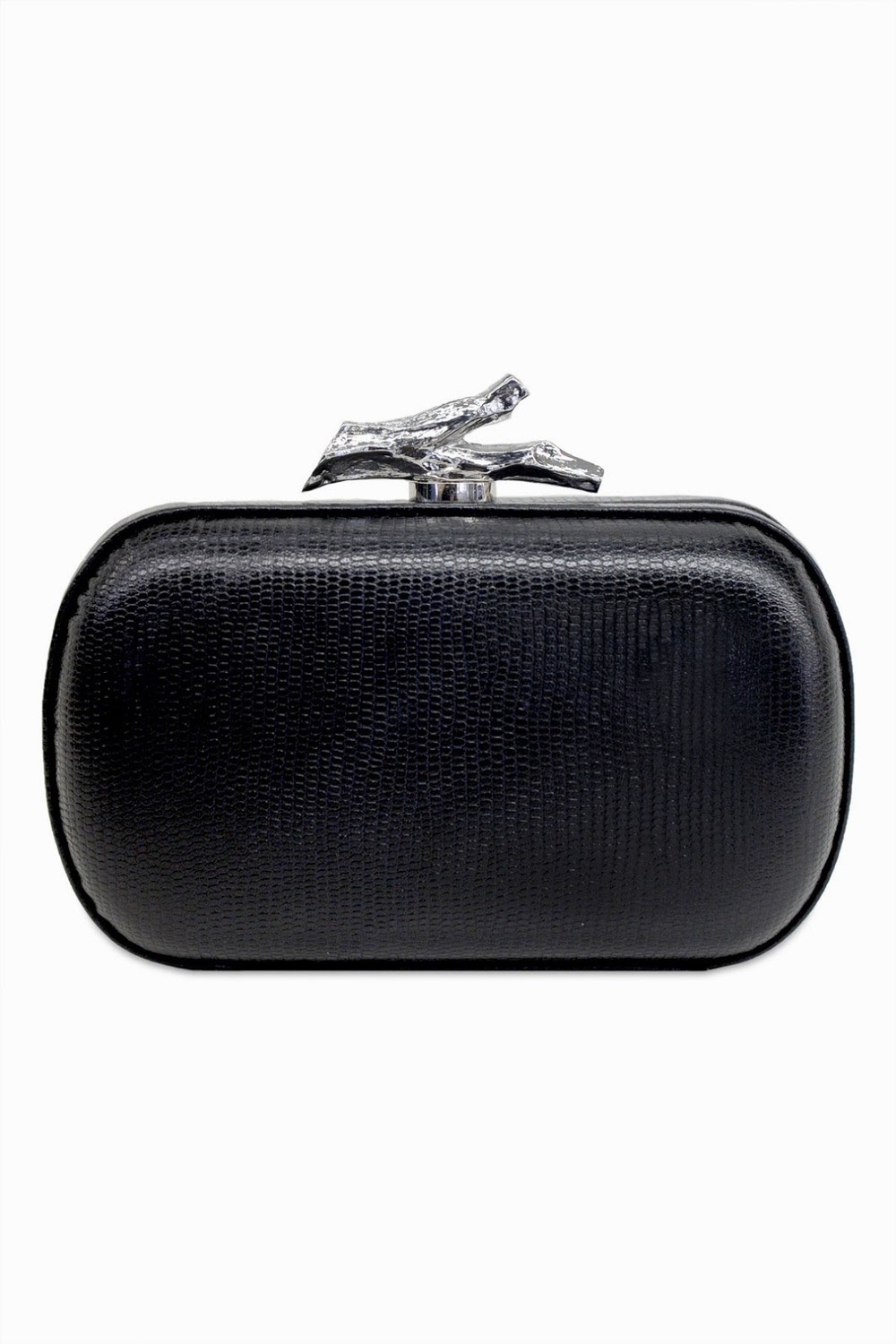 handbag_diane_von_furstenberg_black_lytton_embossed_lizard_clutch_0.jpg