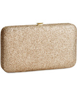 hm-gold-mobile-phone-clutch-bag-product-1-25265051-0-110672193-normal.jpeg