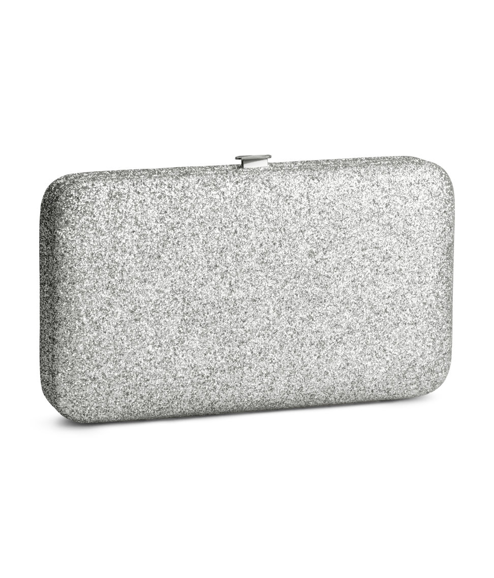 hm-silver-mobile-phone-clutch-bag-product-1-26192789-1-656153117-normal.jpeg