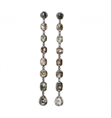 Ebba Brahe Diamond Earrings.png