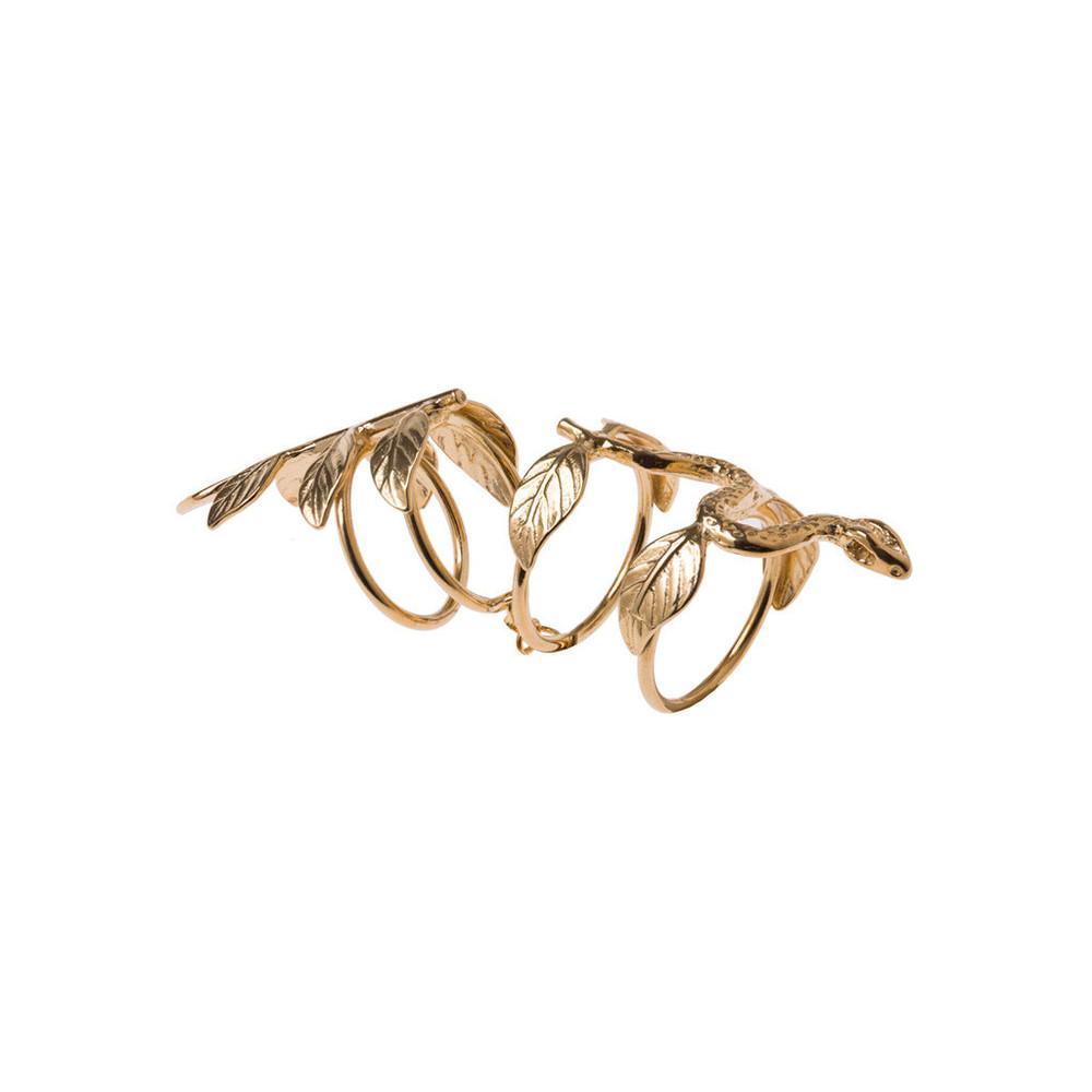 Snake Leaf Ring.jpg