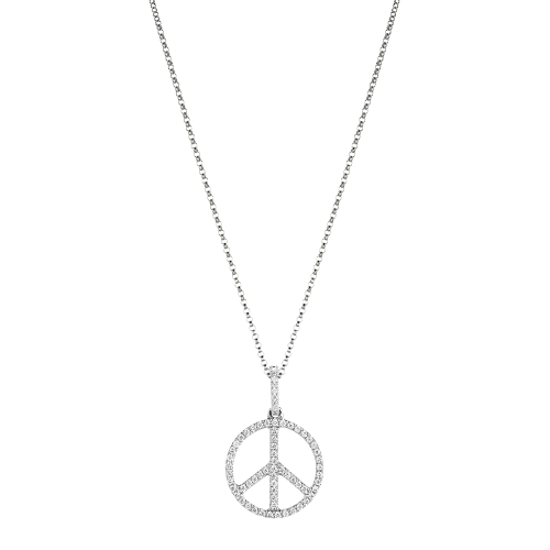 peace_necklace_w.jpg