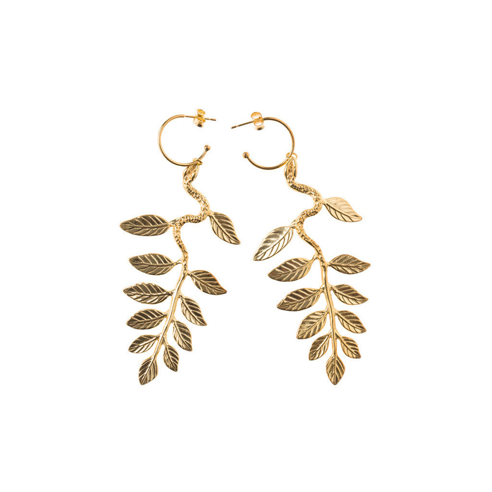 Maria Nilsdotter Earrings.jpg