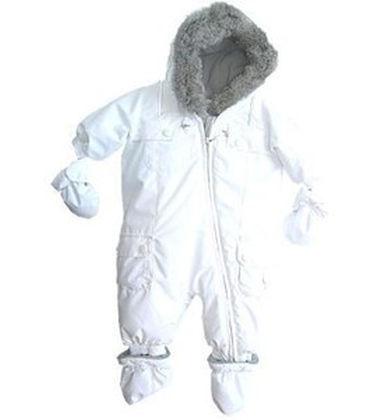 Baby Dior Snowsuit.jpg