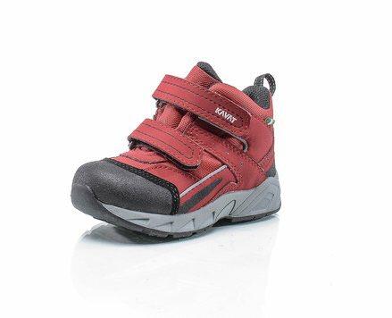 Kavat Boots.jpg