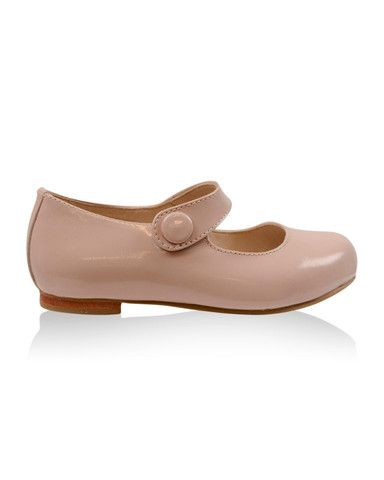 Livly Mary Jane shoes.jpg