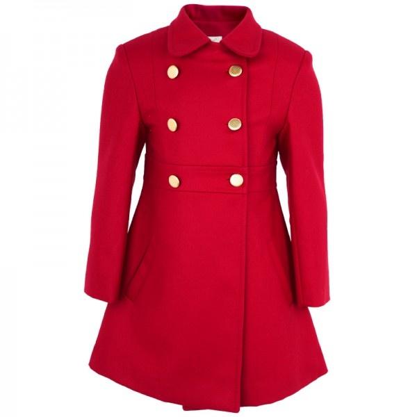 Livly Red.jpg
