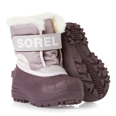 Sorel Comander Boots.jpg