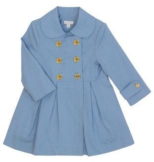 Livly Blue Coat.jpg