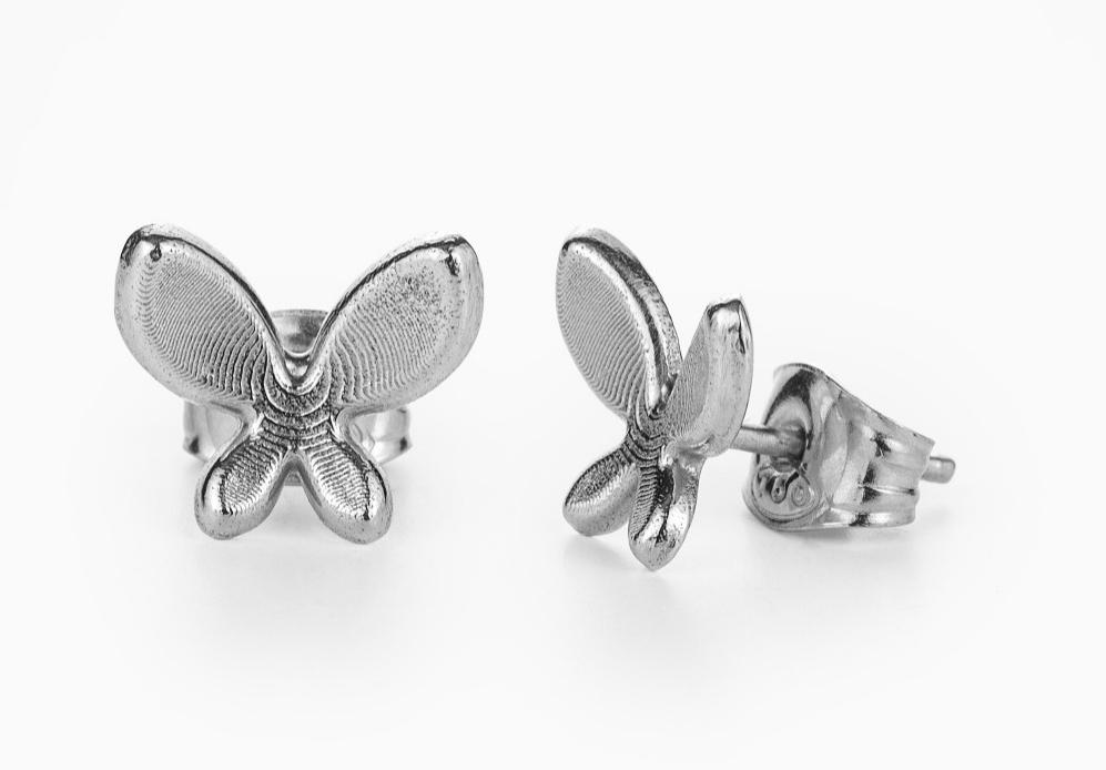 Amiral Stud Earrings Silver.jpeg